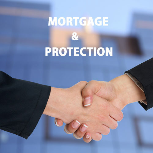 JAKS Finance Mortgage & Protection